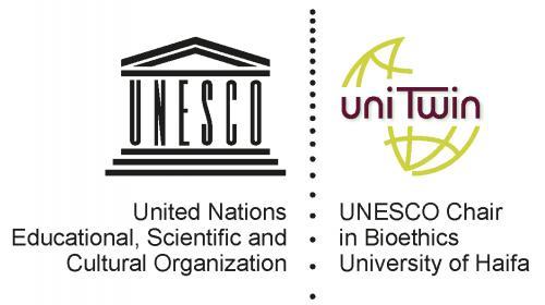 Εγχειρίδια Βιοηθικής της UNESCO