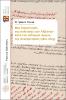 Cover for Μια διερεύνηση της πολιτικής των Αλβανών κατά τον ελληνικό Αγώνα της Ανεξαρτησίας (1821-1825)